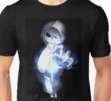 Sans - Evil Eye Unisex T-Shirt