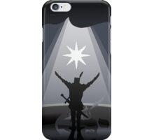 Altar of The Sun (Dark Souls) iPhone Case/Skin