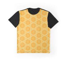 Samos Graphic T-Shirt