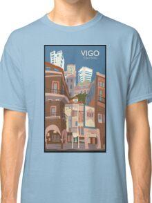 Vigo Classic T-Shirt