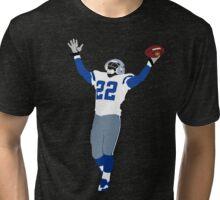 Emmitt  Tri-blend T-Shirt
