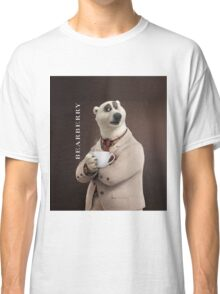 Bearberry Classic T-Shirt