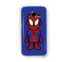 Spider-Man - Cloud Nine Samsung Galaxy Case/Skin