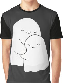 Soulmates Graphic T-Shirt