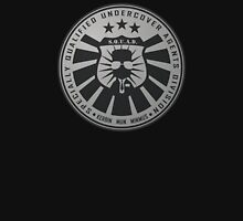 Agents of S.Q.U.A.D. Logo T-Shirt