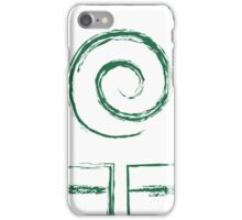 Earth iPhone Case/Skin