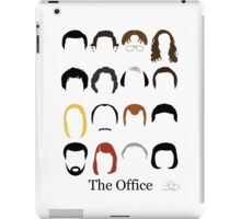 The Office iPad Case/Skin