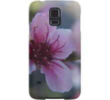 Blossom - Macro Mk II Samsung Galaxy Case/Skin