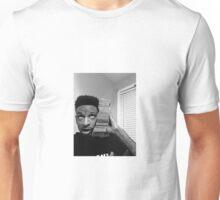21 savage Ca$h  Unisex T-Shirt