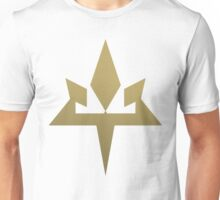 Pokemon Aether Foundation Unisex T-Shirt