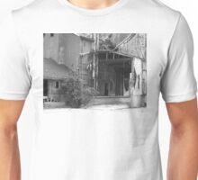 The Obama Economy Unisex T-Shirt