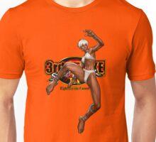 Elena - 3rd Strike Unisex T-Shirt