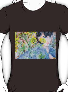 GARDEN DAYS T-Shirt