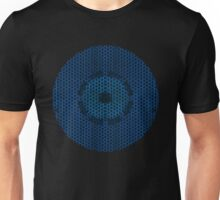 The Knife - Silent Shout Unisex T-Shirt