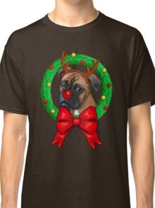 Boxer Day Classic T-Shirt