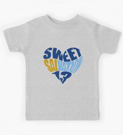 Sweet 13 Kids Tee