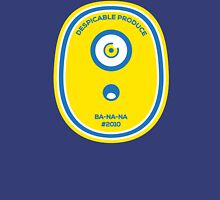 The Minion Seal of Approval T-Shirt