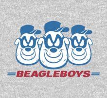 BeagleBoys Kids Clothes