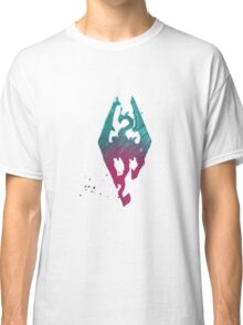 Imperial, Pastel Version Classic T-Shirt