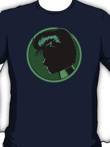 The Spirit Detective T-Shirt