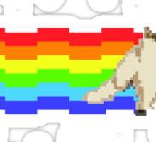 Nyan Appa Sticker