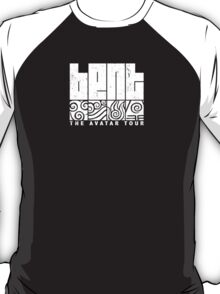 Bent: The Avatar Tour T-Shirt