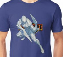 Twelve - 3rd Strike Unisex T-Shirt