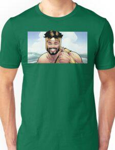 Cool story Unisex T-Shirt