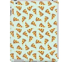 Pizza Party! iPad Case/Skin