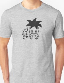 Pineapple-san tee T-Shirt