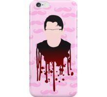 Markiplier Drip iPhone Case/Skin