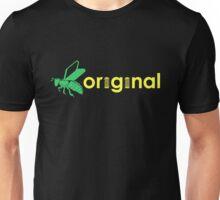 Bee original (1) Unisex T-Shirt