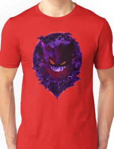character of game Unisex T-Shirt