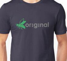 Bee original (6) Unisex T-Shirt