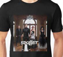 SKILLET Unisex T-Shirt