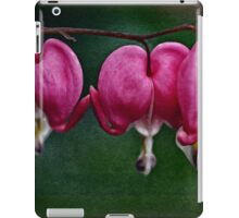 Find Your Heart iPad Case/Skin