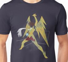 Pegasus constellation Unisex T-Shirt