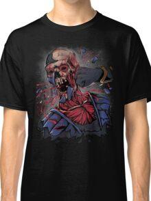 X-Ray Classic T-Shirt