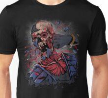 X-Ray Unisex T-Shirt