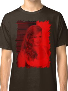 Amy Adams - Celebrity Classic T-Shirt