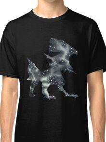 No Type Classic T-Shirt