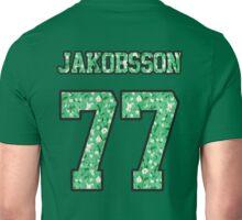 Casper Jakobs#soft Unisex T-Shirt