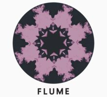 FLUME by STEAK