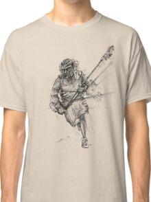 Long-Pole Classic T-Shirt