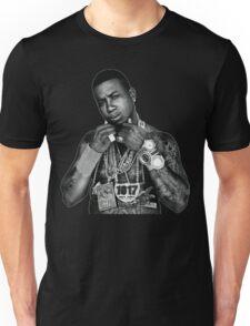 Gucci Mane Unisex T-Shirt