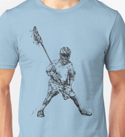 On-Guard Unisex T-Shirt