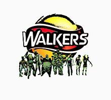 Walkers Unisex T-Shirt