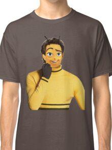 Jerry B Benson Classic T-Shirt