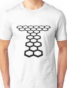 BBC Torchwood Logo Unisex T-Shirt