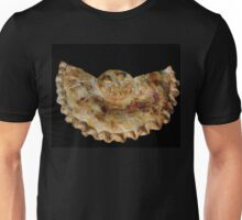 This Pie Has Wings! T-Shirt